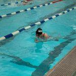 Girls Swim Meet Info – March 23, 2021