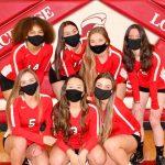Volleyball Senior Night Game Info – March 25, 2021