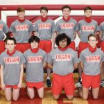 Logan Boys place 2nd, Tracy Bye wins Old Abe Invitational