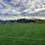 Girls Varsity Soccer falls to Onalaska 10 – 0