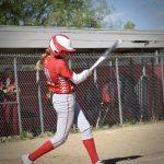 Softball 4-29-21