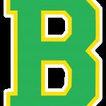 Bishop Blanchet Braves