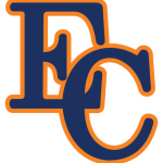 Eastside Catholic Crusaders
