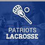 Liberty Boys & Girls Lacrosse Advance to Regional Finals
