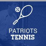 Liberty Announces New Head Boys Tennis Coach