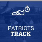 Liberty has 8 Track & Field Athletes Advance to OHSAA State Meet