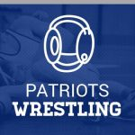 THE LIBERTY CLASSIC WRESTLING TOURNAMENT
