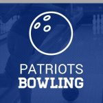Bowling: Open Practices Begin 10/2