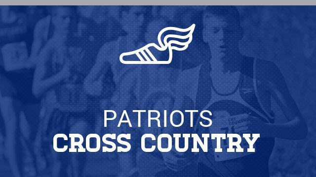 Liberty Announces New Head Boys Cross Country Coach