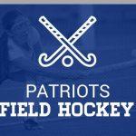 Field Hockey Youth Clinic – Sept. 30th