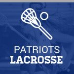 Girls Lacrosse Summer Camp – June 3-5