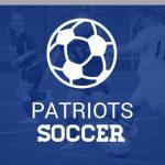LHS Student Free Admission – 9/3 Girls Soccer