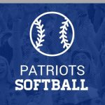 Liberty Announces New Head Softball Coach
