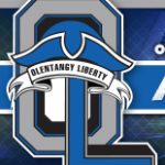 Welcome To The Home For Olentangy Liberty Sports