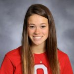 Saczawa LHS American Family Insurance Athlete of the Week for 12/22/16