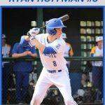 Team 14 Senior Profile – Ryan Hoffman