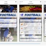 Olentangy Liberty Athletics App