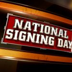 7 Patriots Sign National Letters of Intent