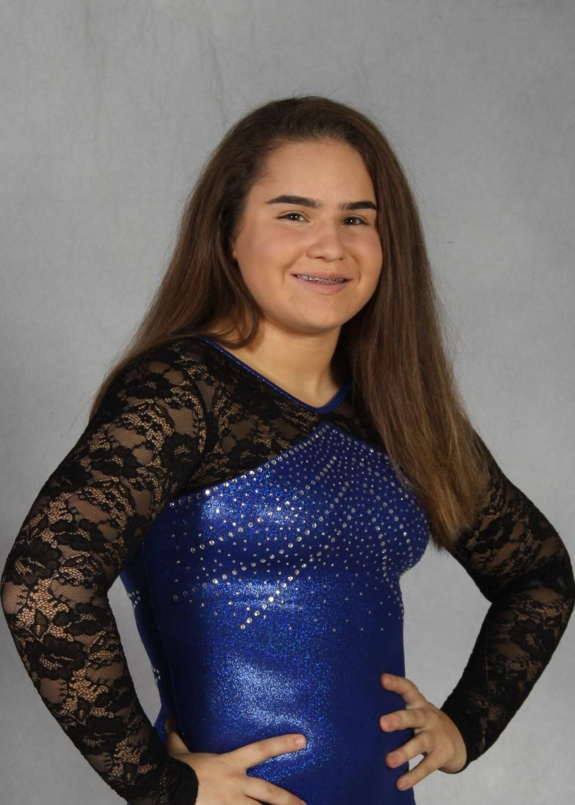 American Family Insurance Athlete of the Week 2/15/18