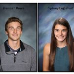 American Family Insurance Co-Athletes of the Week 5/24/18