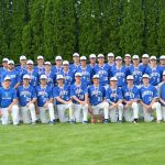 LIBERTY BASEBALL TEAM ADVANCES TO STATE FINAL FOUR