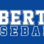 Liberty Baseball Team Fundraiser