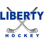 Boys Varsity Hockey falls to New Albany 3 – 2