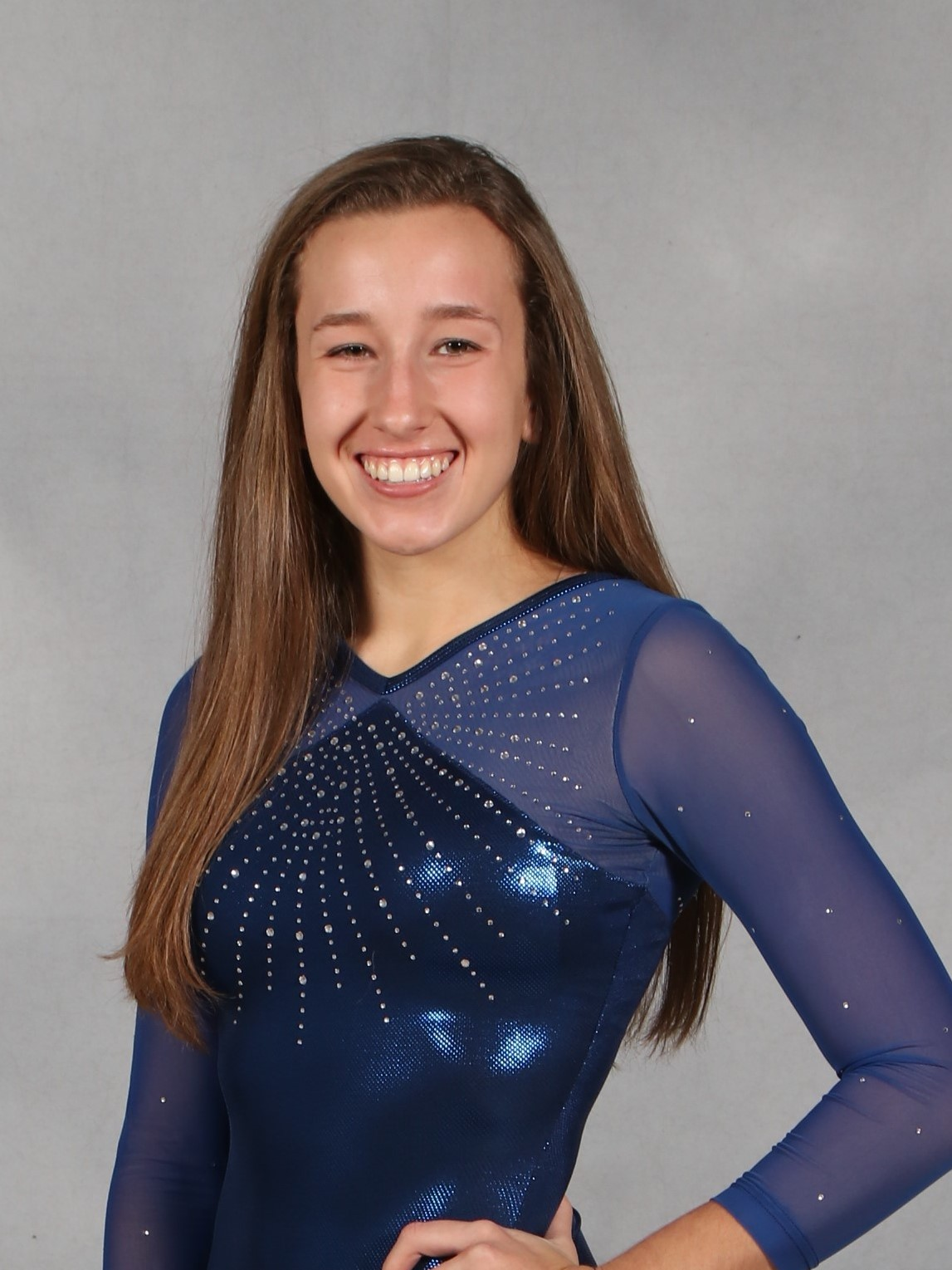 American Family Insurance Athlete of the Week 2/14/19