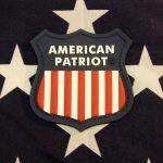 Patriot Night – Sept. 13th