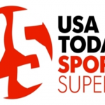 USA Today: Super 25 High School Football Top Star