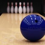 Bowling Tryouts – Nov. 5th and 7th