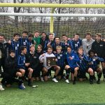 Boys Soccer – Presale, Spirit Bus and Student Free Tix