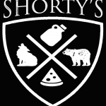 FUNDRAISER: Dinner Night Out at Shorty's Pizza