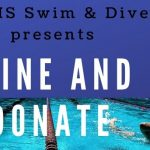 Swim – Dine & Donate 11/17/19