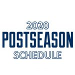 Winter Post Season Update – State Tournaments Canceled