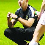 Liberty Announces New Head Boys Soccer Coach