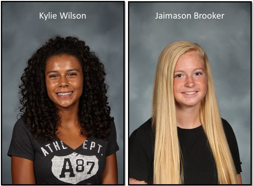 American Family Insurance Athletes of the Week – 9/17/20
