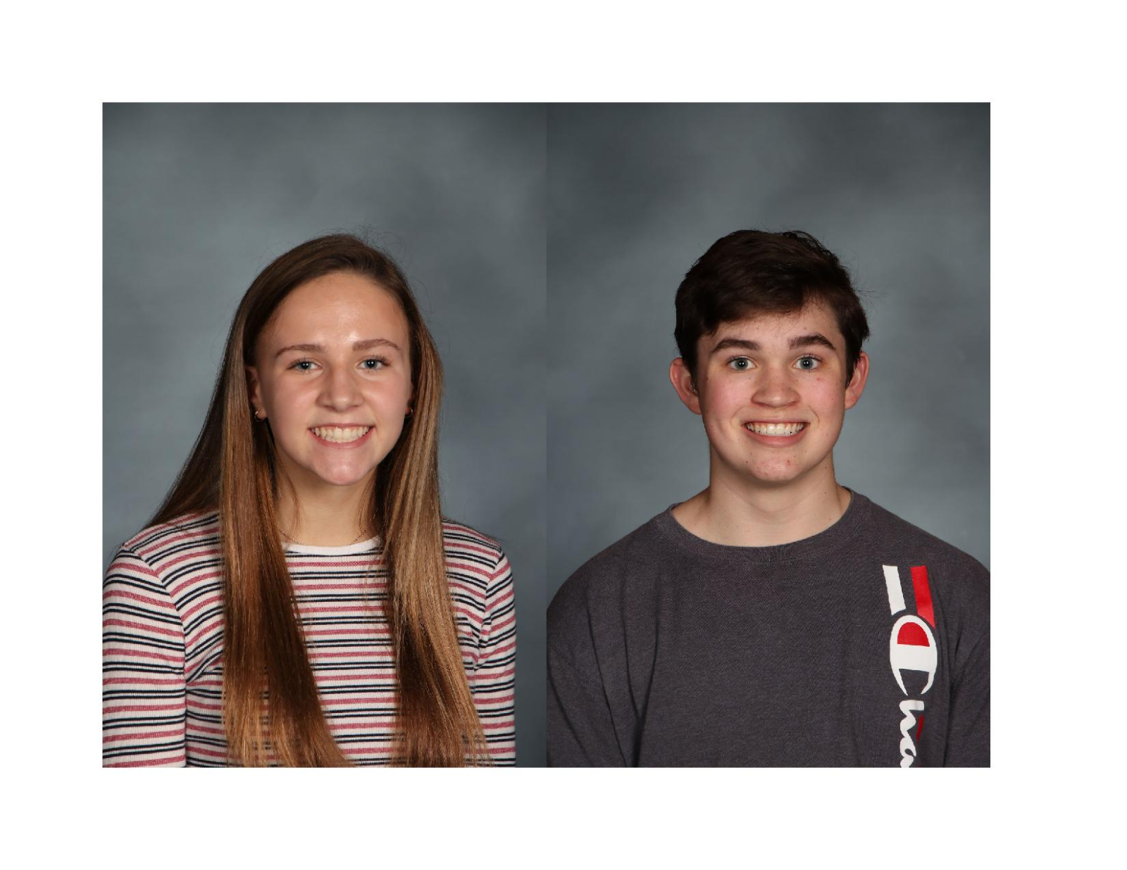 American Family Insurance Athletes of the Week