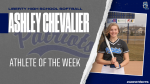 American Family Insurance Athlete of the Week 4/15/2021
