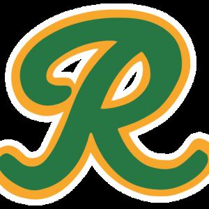 Roosevelt Rough Riders