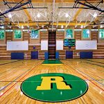 Roosevelt Athletics
