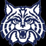 West Seattle Wildcats