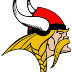 Mossyrock Vikings