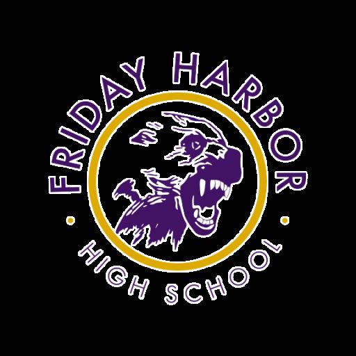 Friday Harbor Wolverines