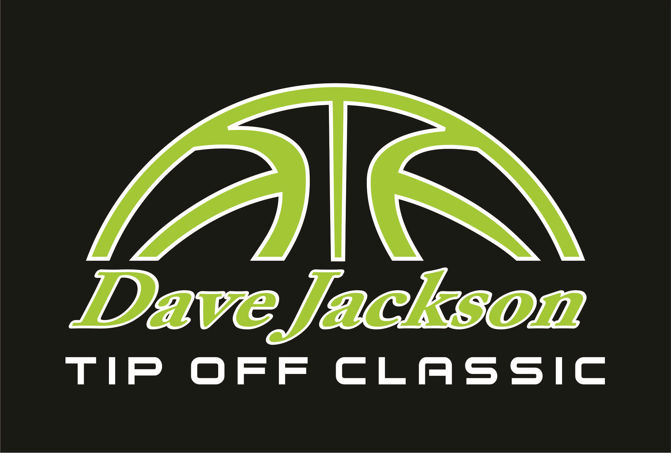 Dave Jackson Tip Off Classic