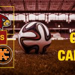 Girls' Soccer at Kalama Livestream Info