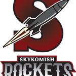 Skykomish Rockets