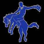 Chimacum Cowboys