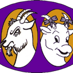 Pateros Billygoats