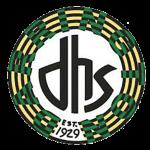 Darrington Loggers
